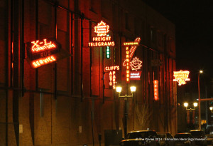 47) NeonSignMuseum by works