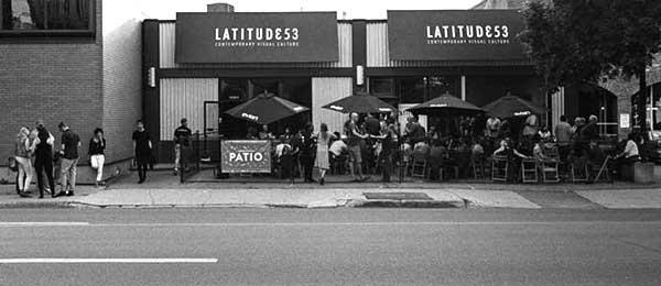 Latitude-53