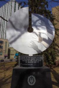 02 Holodomor Ester Malzahn -- Holodomor - IMG_2449