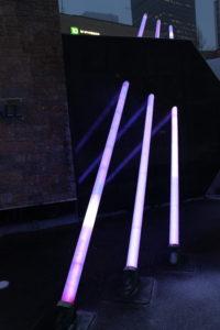 07 Ester Malzahn -- Light Venturi - IMG_2729