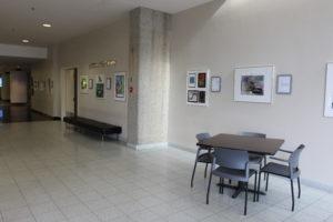 25 Ester Malzahn -- pARTnership Gallery - IMG_2626